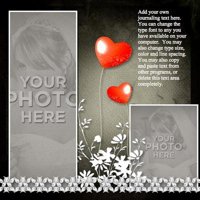 Love_story_template_3-004