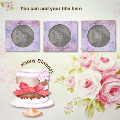 Delicate_birthday_template-001
