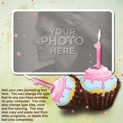 Delicate_birthday_template-002