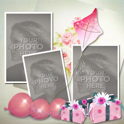 Delicate_birthday_template-003