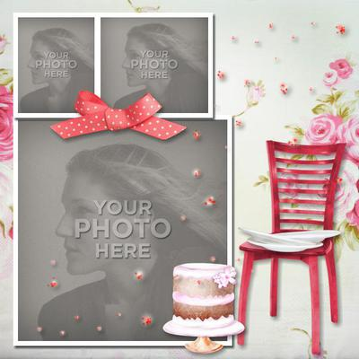Delicate_birthday_template-004