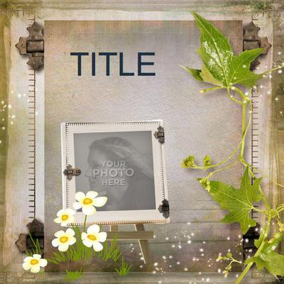 Princess_story_template-001
