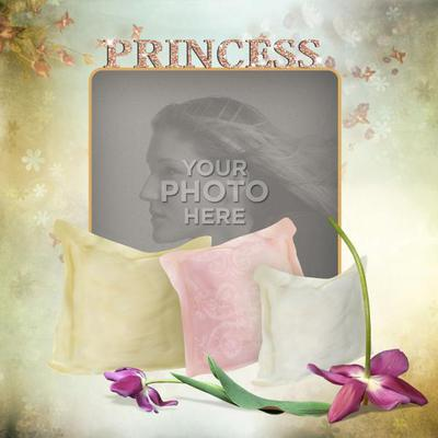 Princess_story_template-004