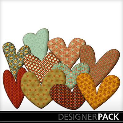 Autumn-calling-stitched-hearts