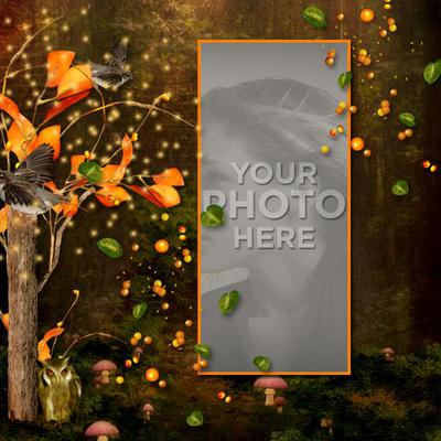 Autumn_joy_template-004