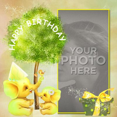 Birthday_memories_template-001