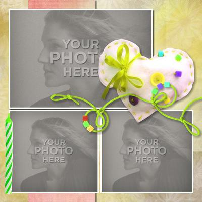 Birthday_memories_template-002