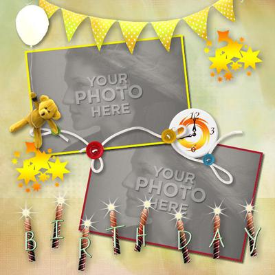 Birthday_memories_template-004