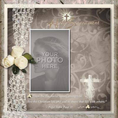 Holy_communion_template-001