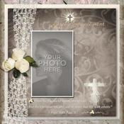 Holy_communion_template-001_medium