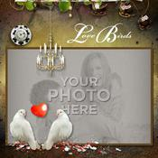 Love_birds_template-001_medium