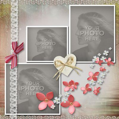 Flower_girl_template-004