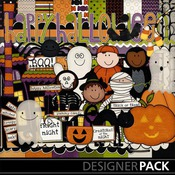 Halloween_1_medium