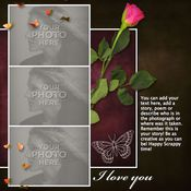 Deep_love_template-001_medium