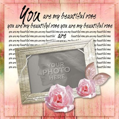 My_rose_template-002