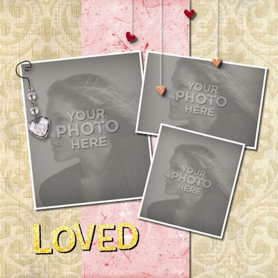 Rosie_affair_template-001