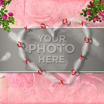 Rosie_affair_template-003