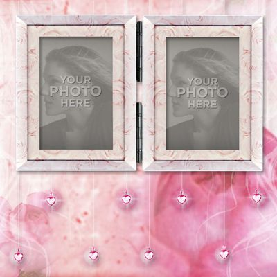 Rosie_affair_template-004