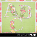 Margaritaville-decorated-monograms1_small