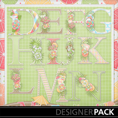 Margaritaville-decorated-monograms2