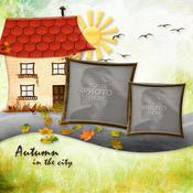 Autumn_in_the_city_template_1-001_medium