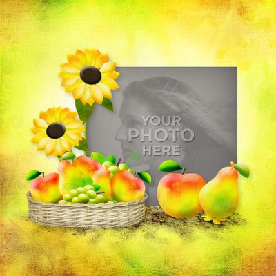 Sweet_fruits_template-001