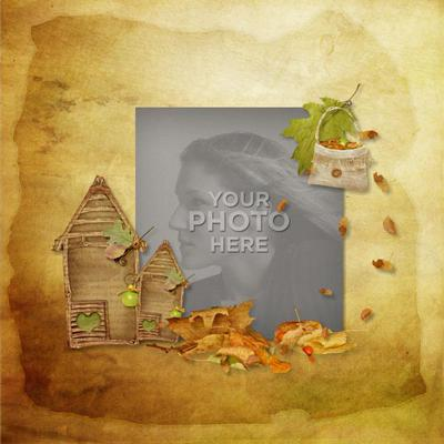 Birds_and_apples_template-004