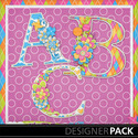 Girls-just-wanna-have-fun-decorated-monograms1_small