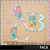 Moving-day-decorated-monograms1_medium