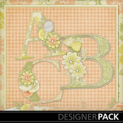 No-place-like-grandmas-decorated-monograms1_medium
