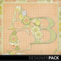 No-place-like-grandmas-decorated-monograms1_small
