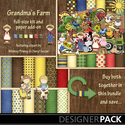 Grandma_sfarm_preview-bundle