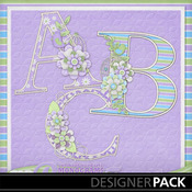 Birds-of-a-feather-decorated-monograms1_medium