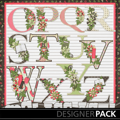 Class-act-decorated-monograms3