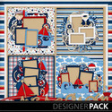 Aye-aye-cap_n-quick-pages-12x12_small