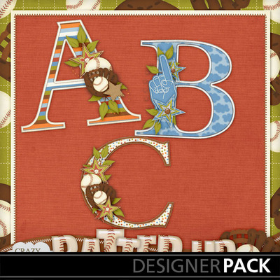 Batter-up-decorated-monograms1