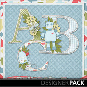 Controlled-chaos-decorated-monograms1_medium
