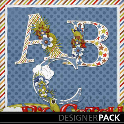 Big-catch-decorated-monograms1