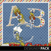 Big-catch-decorated-monograms1_medium