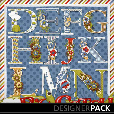 Big-catch-decorated-monograms2
