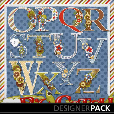 Big-catch-decorated-monograms3