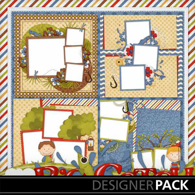 Big-catch-quick-pages-12x12