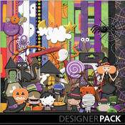 Spooks-and-candies-1_medium