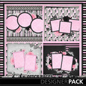 Glamour-n-glitz--quick-pages_small