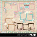 Ice-cream-social-cluster-frames_small