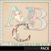 Ice-cream-social-decorated-monograms_medium