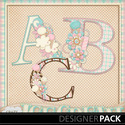 Ice-cream-social-decorated-monograms_small