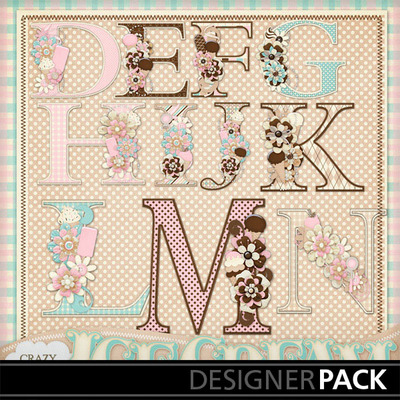 Ice-cream-social-decorated-monograms2