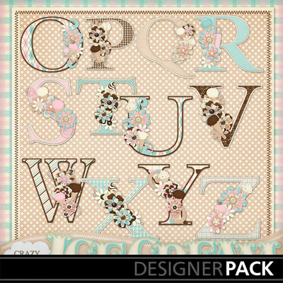 Ice-cream-social-decorated-monograms3