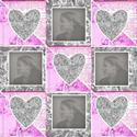 Granny_s_quilt_template_2-001_small